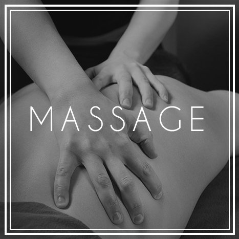 Book a relaxing and therapeutic massage at JTB Wellness today...
