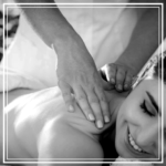 Massage - Relaxation Massage, Deep Tissue, Pregnancy Massage, Myofascial Release