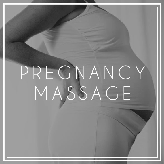 Book A Therapeutic Pregnancy Massage at JTB Wellness Today