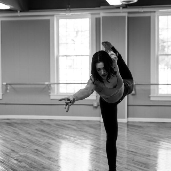 Book a Yoga Class Today